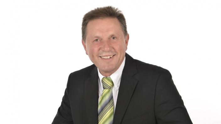 Rainer Kremer